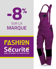 8pc-fashion-securite