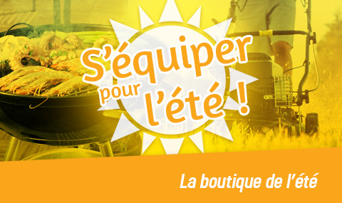 boutique-ete