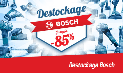 destockage-bosch