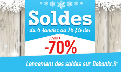 soldes outillage