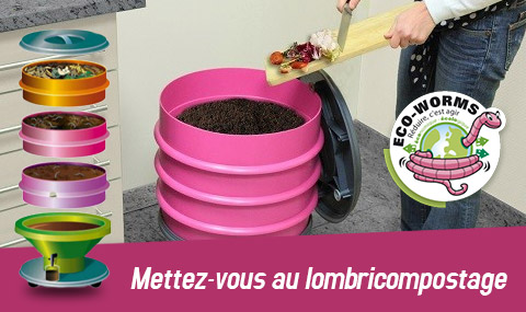 lombricomposeur-eco-worms