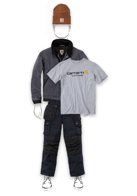 tenue-carhart-15-pc